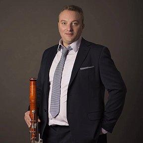 Катенин  Станислав Александрович