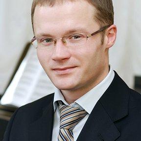 Воронов Сергей Юрьевич