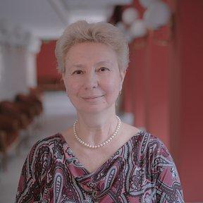 Журавлева Мария Юрьевна