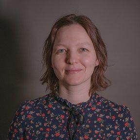 Лагутина  Елена Вячеславовна